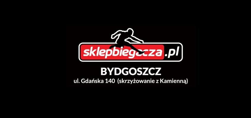 Partner techniczny SklepBiegacza.pl