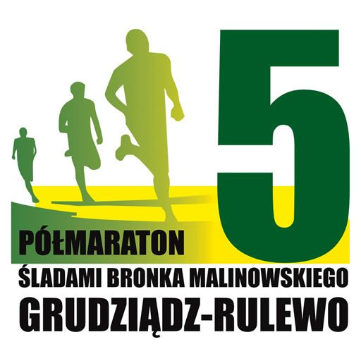 Półmaraton po raz piaty