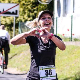 6 Półmaraton – 3 maja