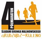 Półmaraton Grudziądz 2016