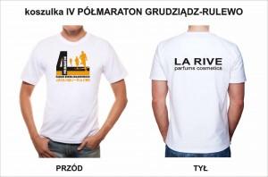 koszulka WIZUALKA 1