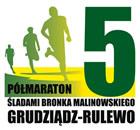 Półmaraton Grudziądz 2017